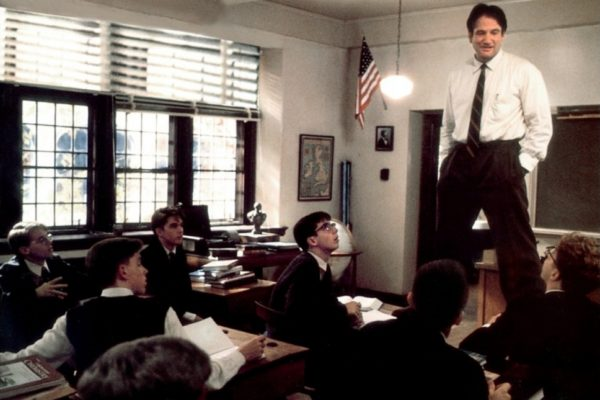968full-dead-poets-society-screenshot-1