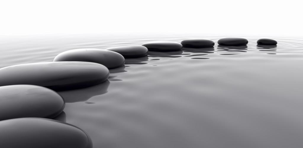 zen-buddismo-filosofia-nerd-attack-1024x500