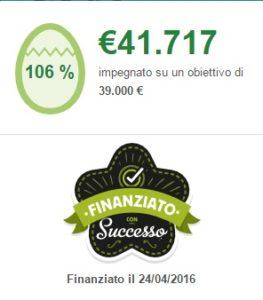 160425 - Cotto&Frullato - Storia di un successo di YouTube - cotto e frullato ulule
