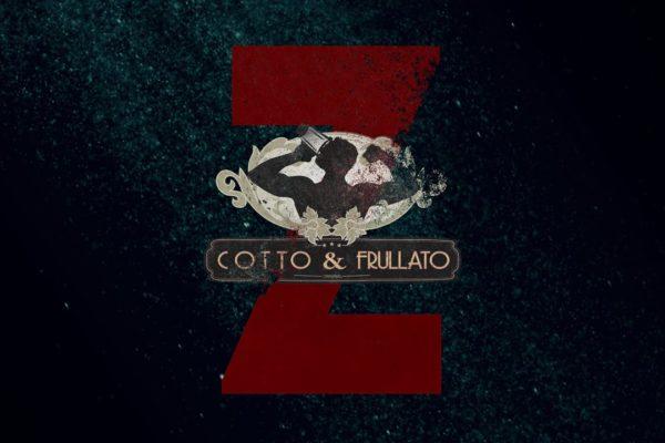 160425 - Cotto&Frullato - Storia di un successo di YouTube - cotto e frullato z