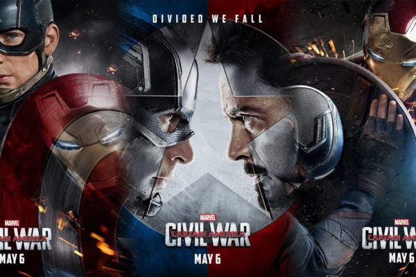 160509_-_Captain_America_Civil_War_-_La_nostra_recensione_1