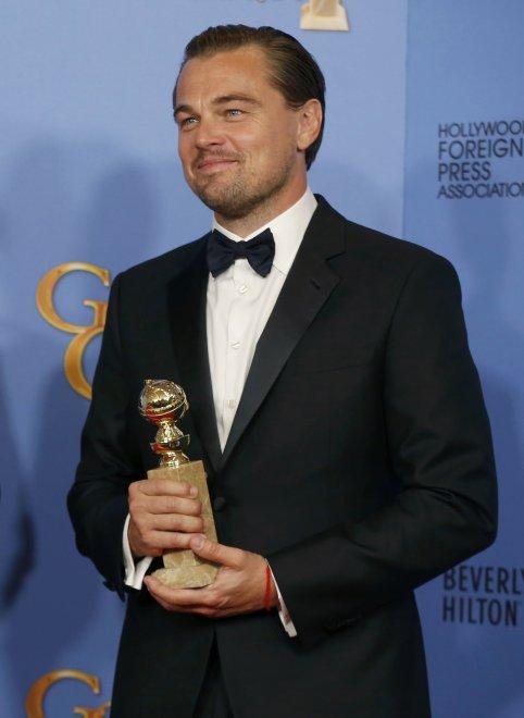 161101_-_Golden_Globe_-_Leonardo_DiCaprio