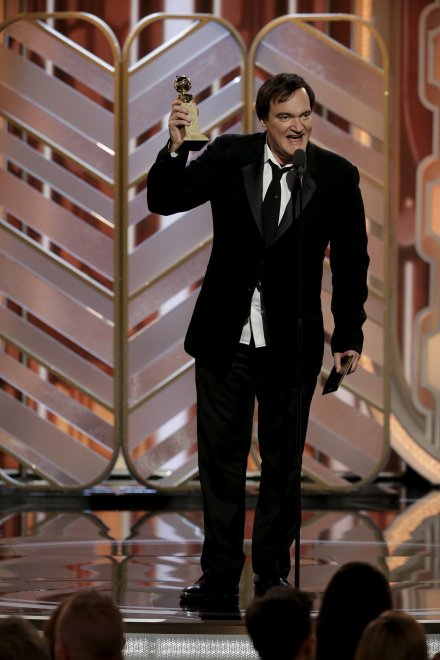 161101_-_Golden_Globe_-_Tarantino_per_Morricone