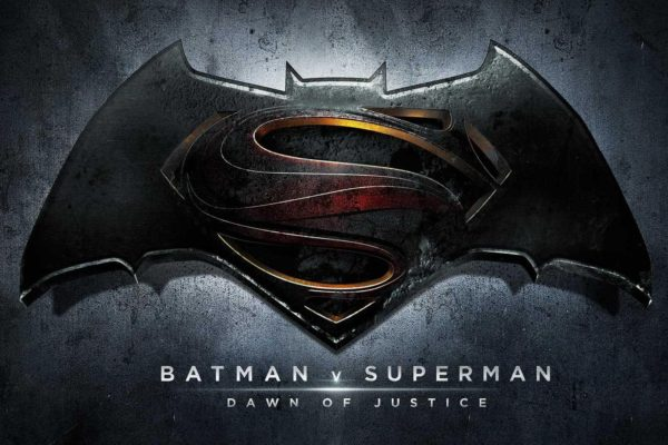 Batman_vs_Superman_Dawn_of_Justice_1