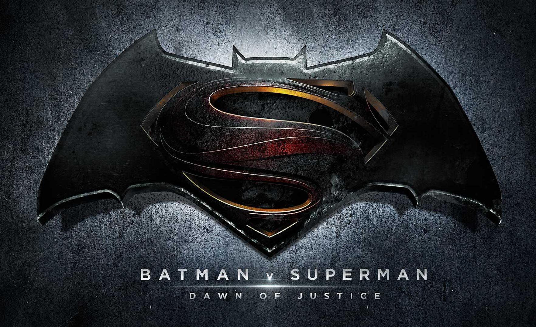 Batman vs Superman: Dawn of Justice – La nostra recensione