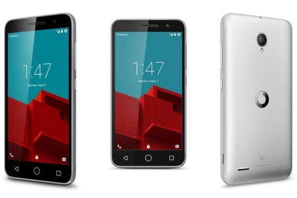 Vodafone-Smart-Prime-6