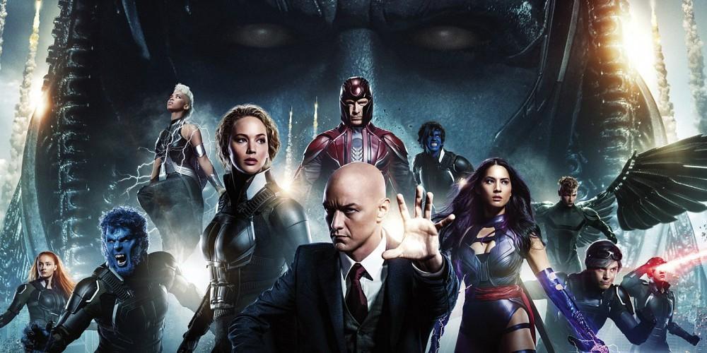 X Men Apocalypse 3