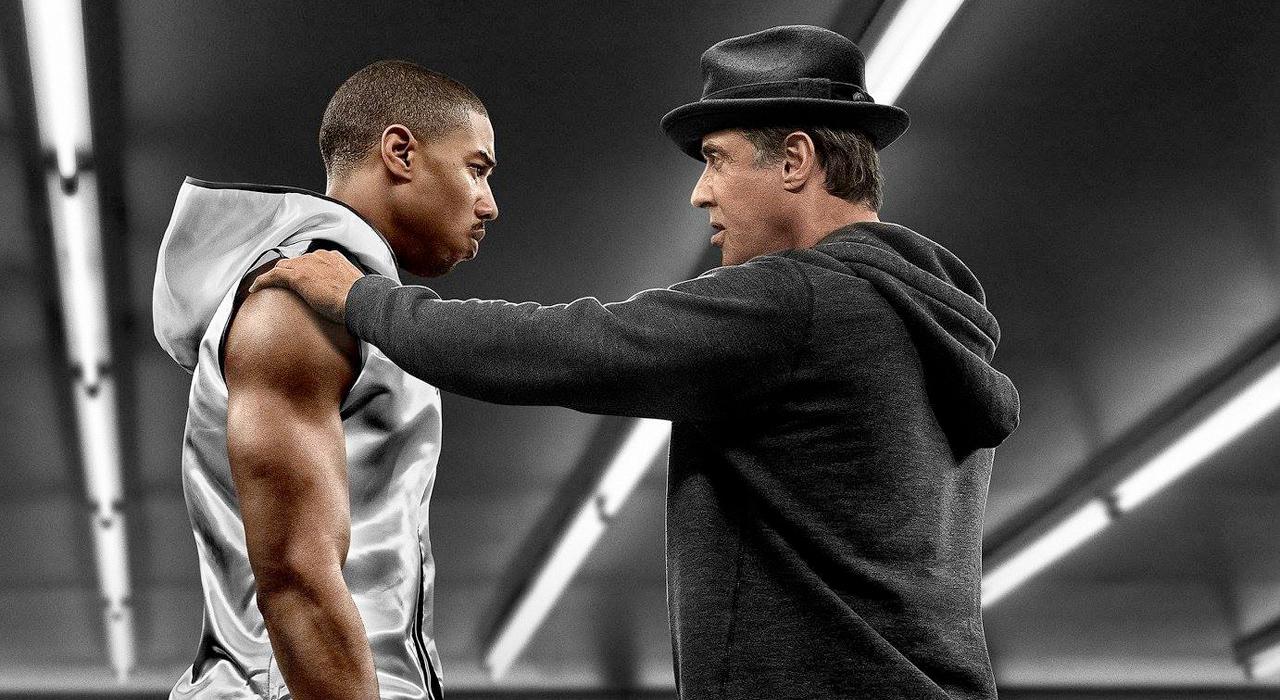 Creed – Nato per combattere: la nostra recensione