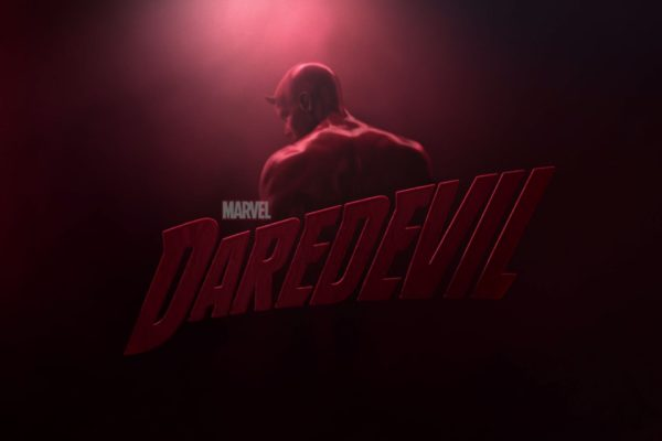 daredevil-season-2