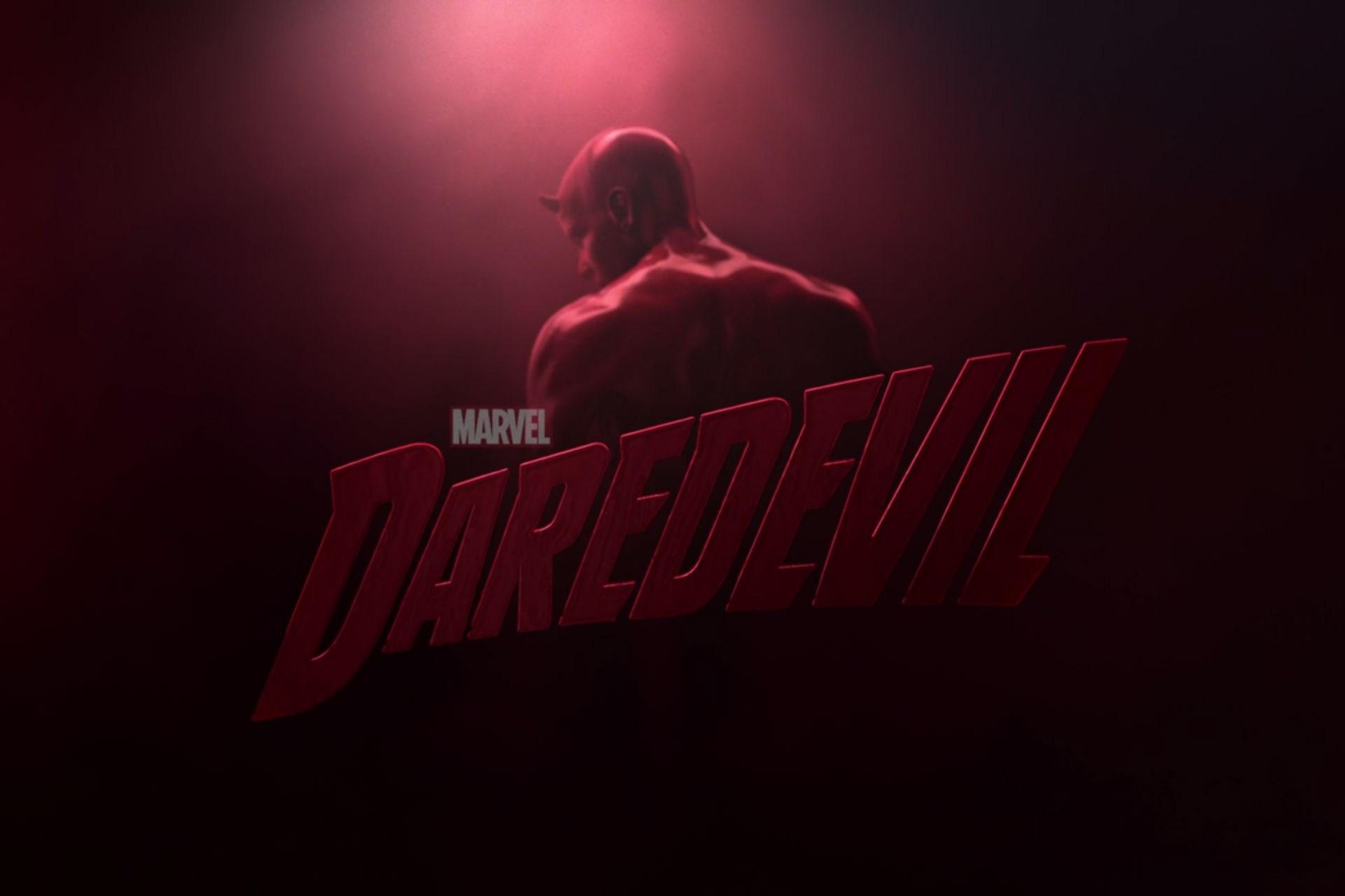 Daredevil: la nostra recensione sulla seconda stagione