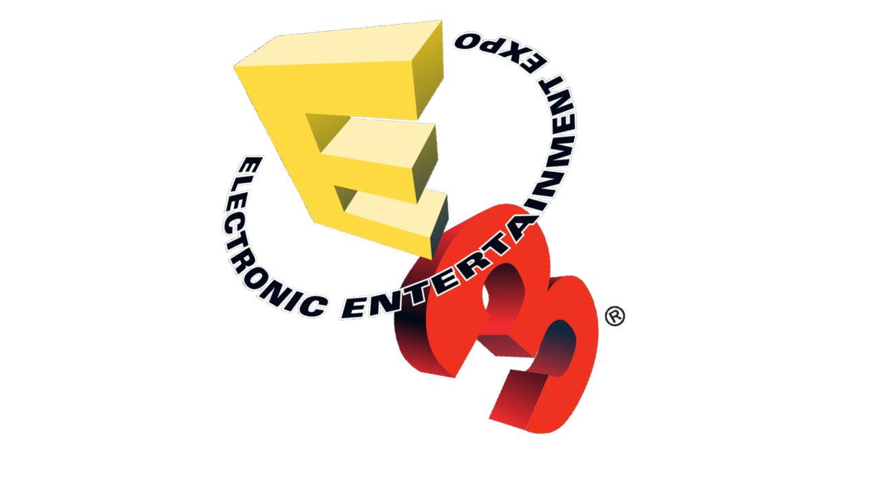 E3 2015: riepilogo dell'evento dell'anno