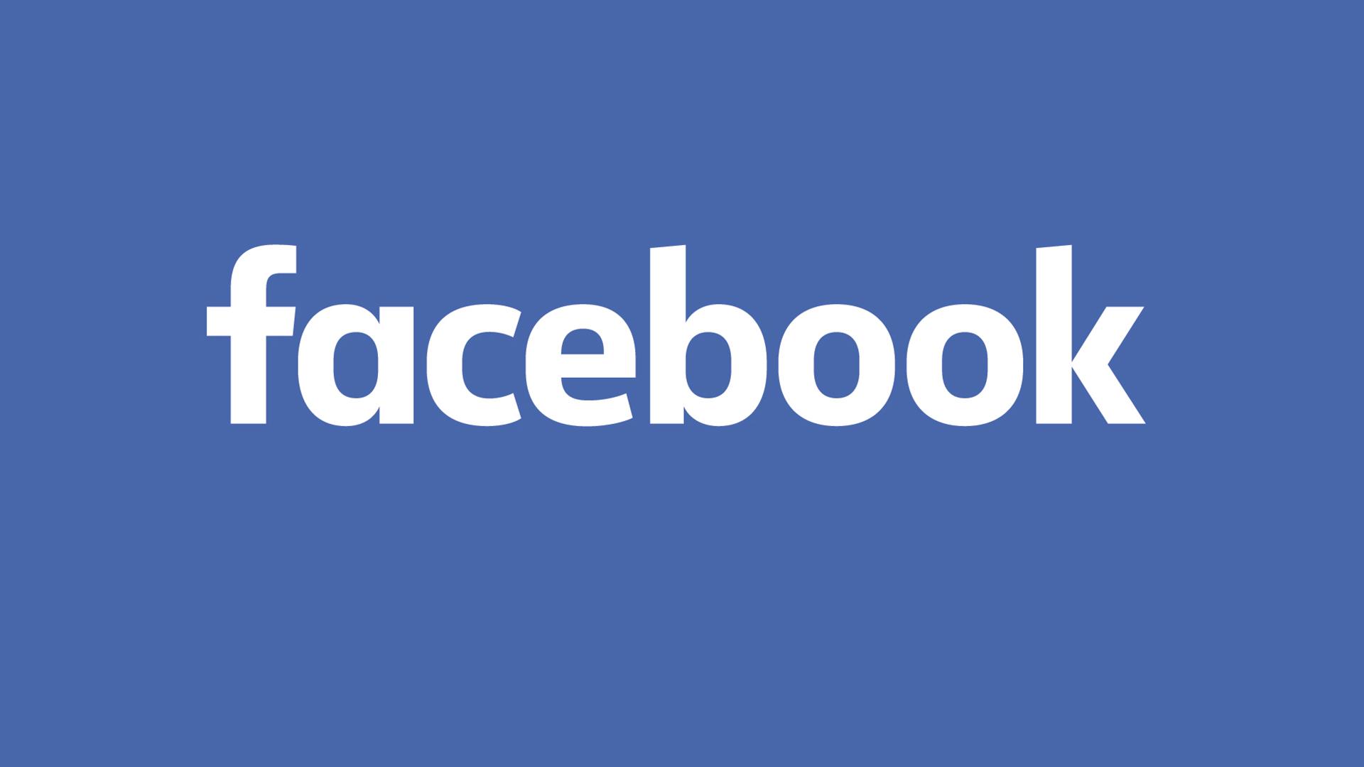 """Facebook: arrivano le """"reazioni"""""""