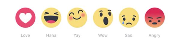 facebook_reazioni
