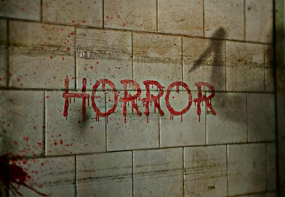 I 10 Migliori Film Horror di Sempre
