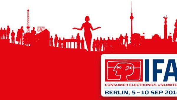 ifa-2015-Berlino-logo