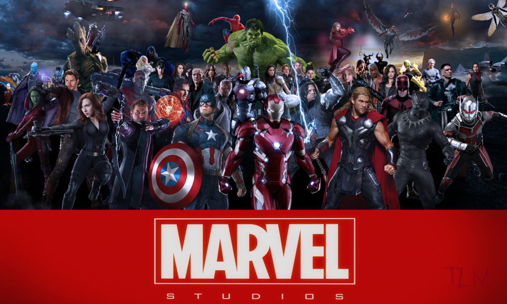 Attori che odiano far parte del Marvel Cinematic Universe