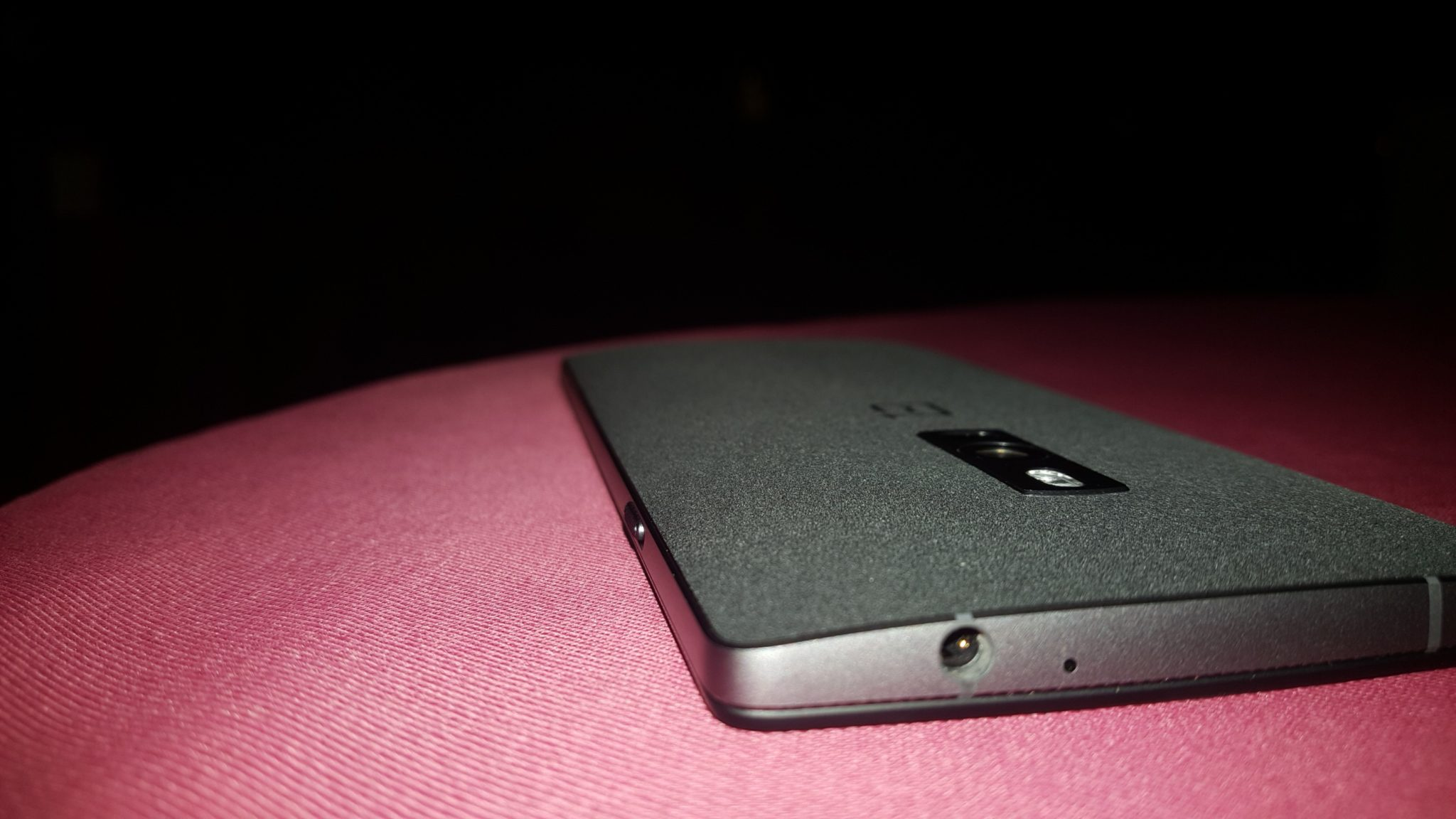 OnePlus2 : la recensione del nuovo smartphone cinese