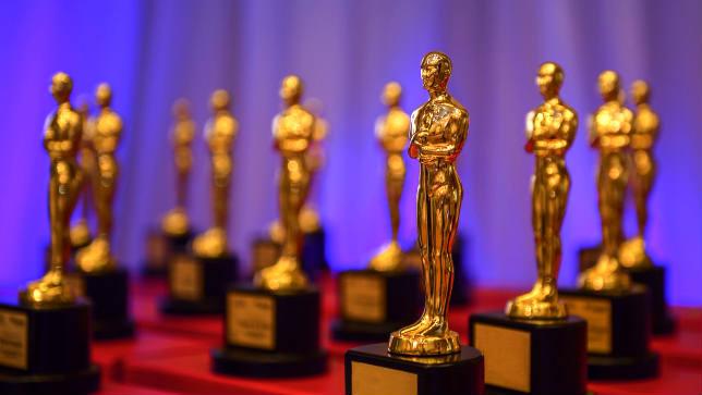 Oscar 2016: ecco cosa è successo