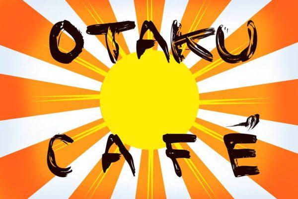 otaku_cafe_logo