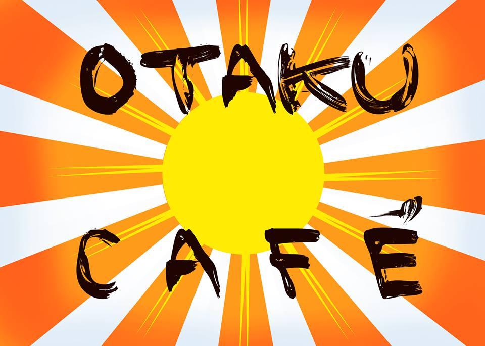 A Trapani arriva l'Otaku Café: inaugurazione Domenica 21 febbraio