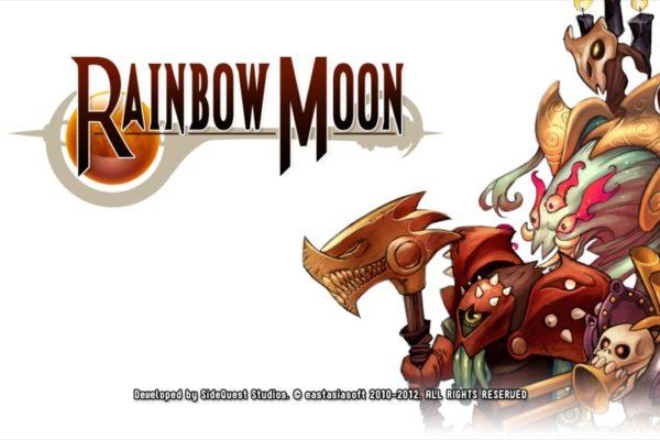 rainbow-moon-1