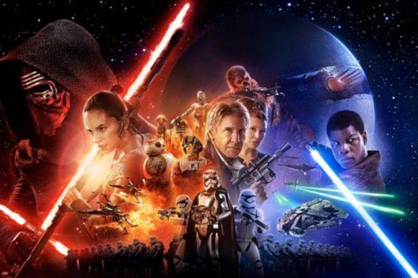 star_wars_il_risveglio_della_forza_poster