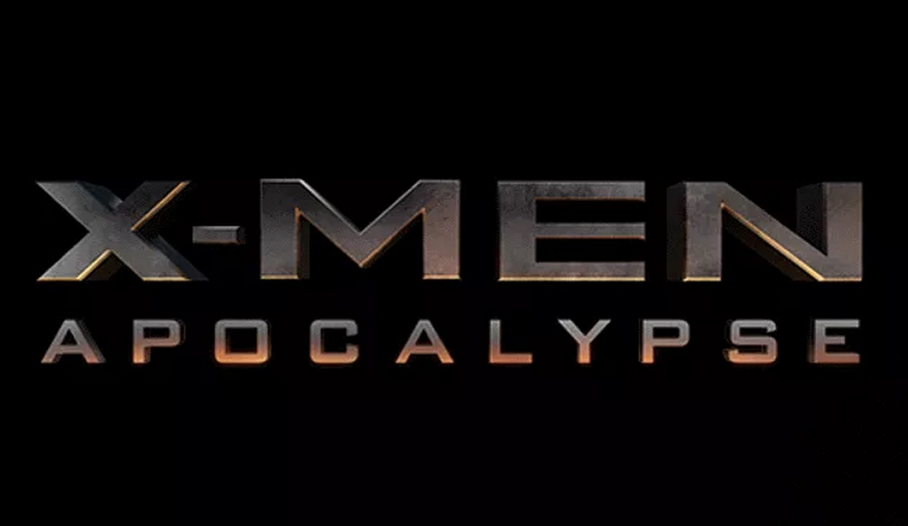 X Men Apocalypse: la nostra recensione