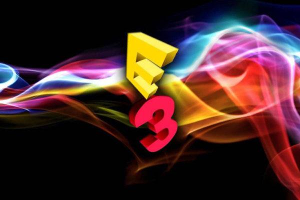 e3 2016 logo riepilogo