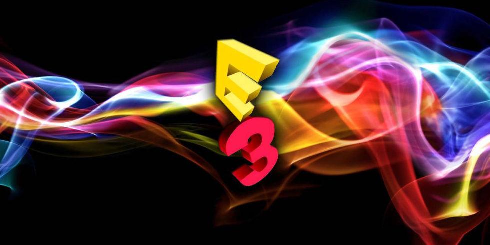 E3 2016: ecco il mega riepilogo!