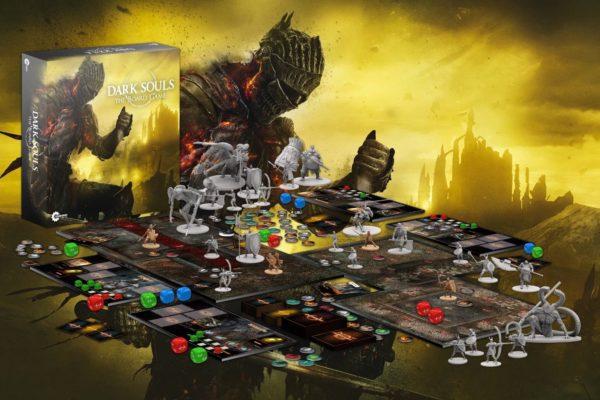 dark-souls-board-game