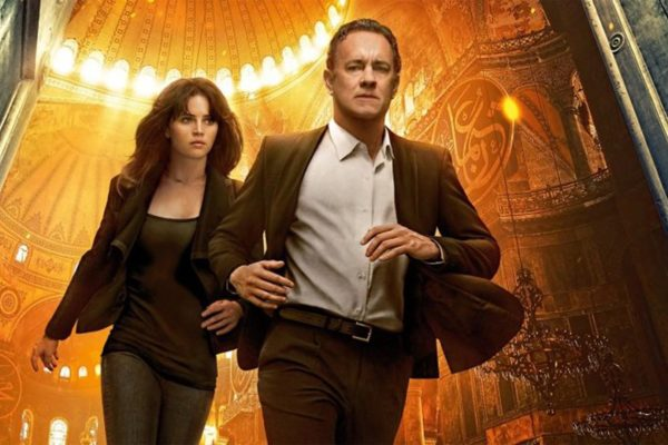 inferno-dan-brown-ron-howard-tom-hanks