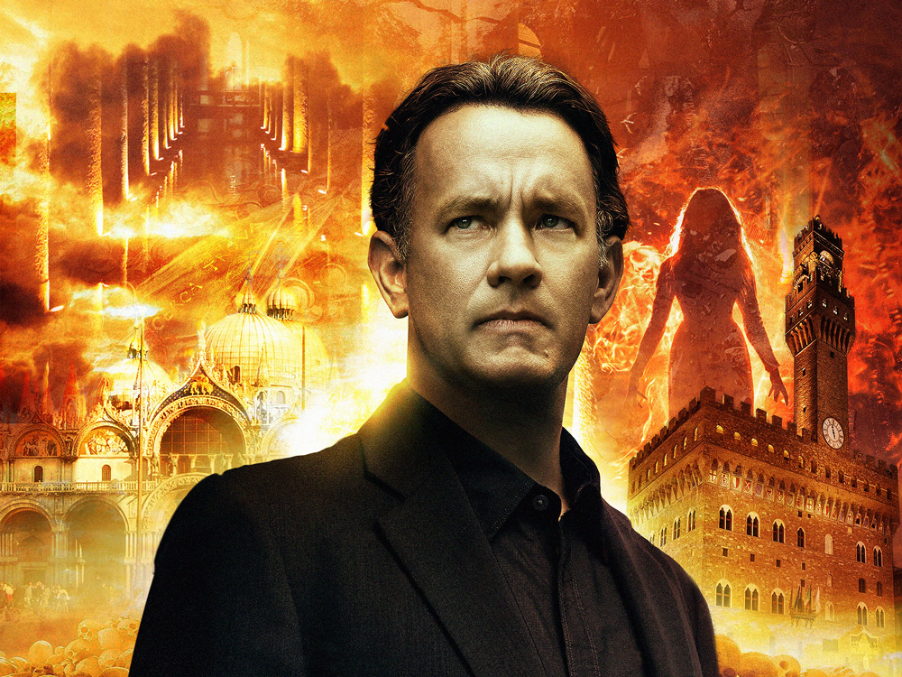 tom-hanks-inferno-dan-brown-ron-howard