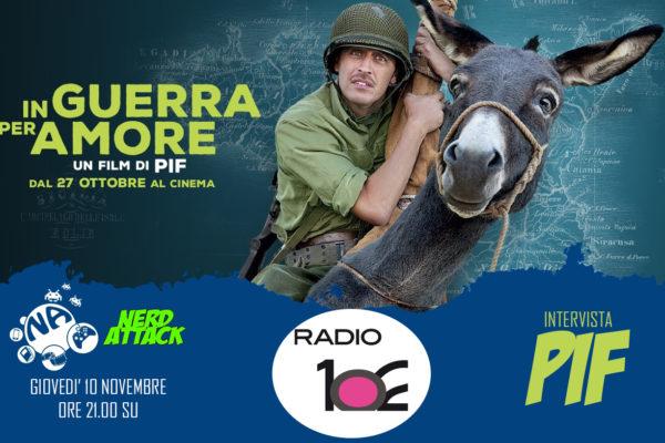 pif-nerd-attack-radio-102