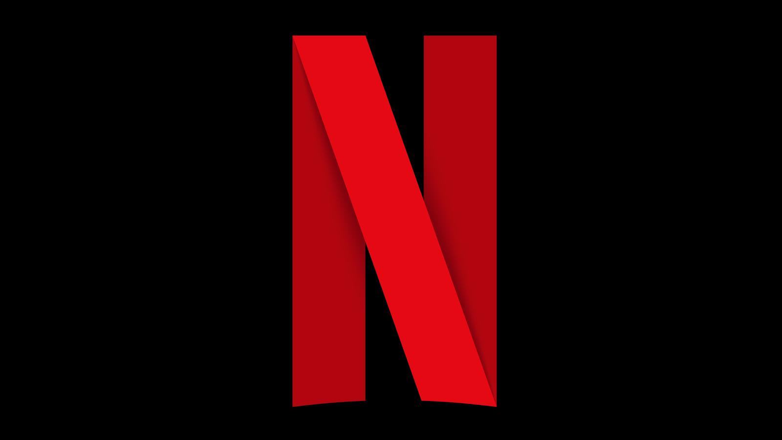 Netflix: 5 motivi per amarlo e 5 per odiarlo