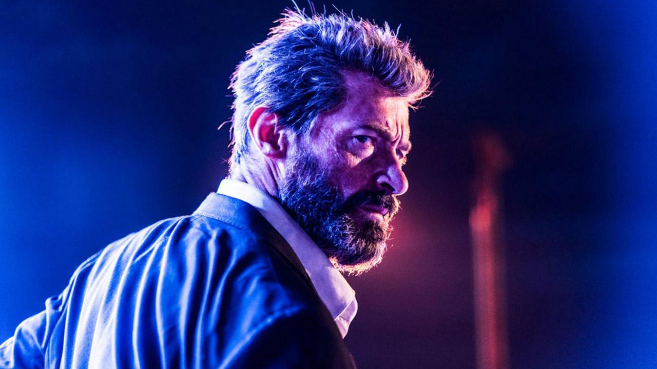 Logan, il viaggio umano di un supereroe