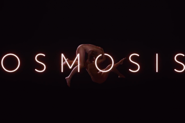 osmosis-ntflix-trailer_jpg_750x400_crop_q85